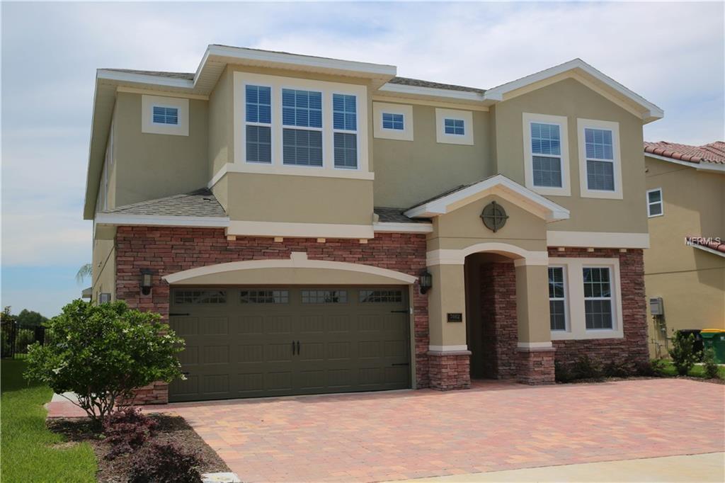 7662 WILMINGTON LOOP Property Photo - KISSIMMEE, FL real estate listing