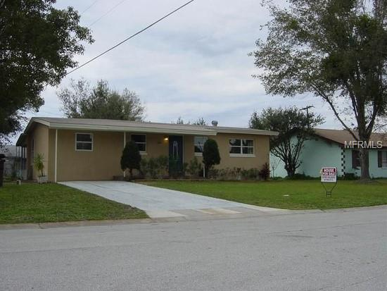 1504 PETTIS BLVD Property Photo
