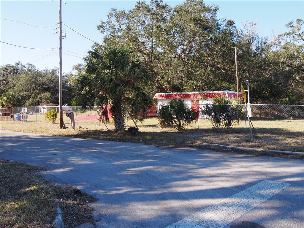 114 Bieder Avenue Property Photo