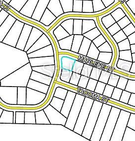 MARLENE ST Property Photo - CHIPLEY, FL real estate listing