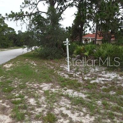 5917 LONGBOW DR Property Photo - SEBRING, FL real estate listing