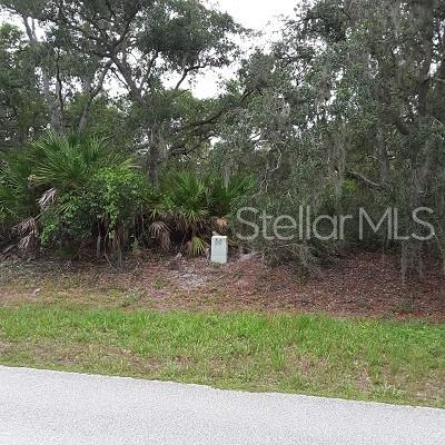 5609 LONGBOW DR Property Photo - SEBRING, FL real estate listing