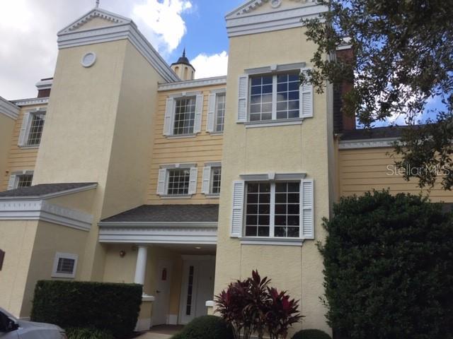 1310 Seven Eagles Court #101 Property Photo
