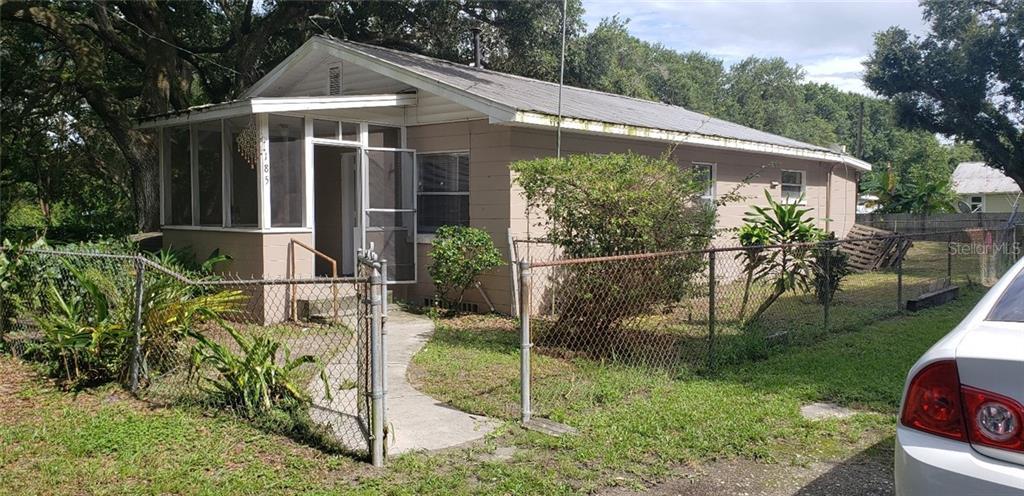 185 Kirkland Park Street Property Photo