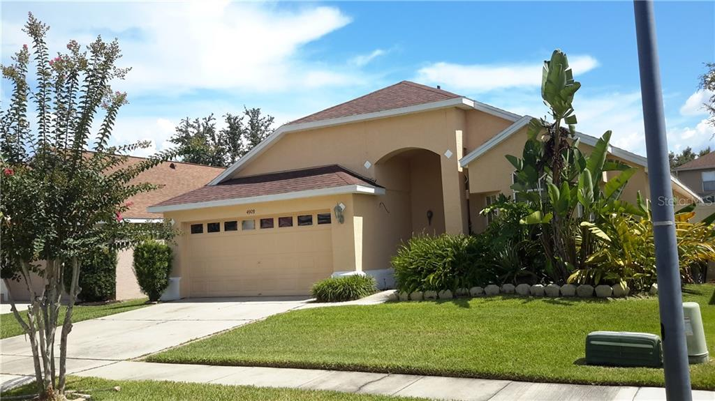 4909 HOOK HOLLOW CIR Property Photo - ORLANDO, FL real estate listing