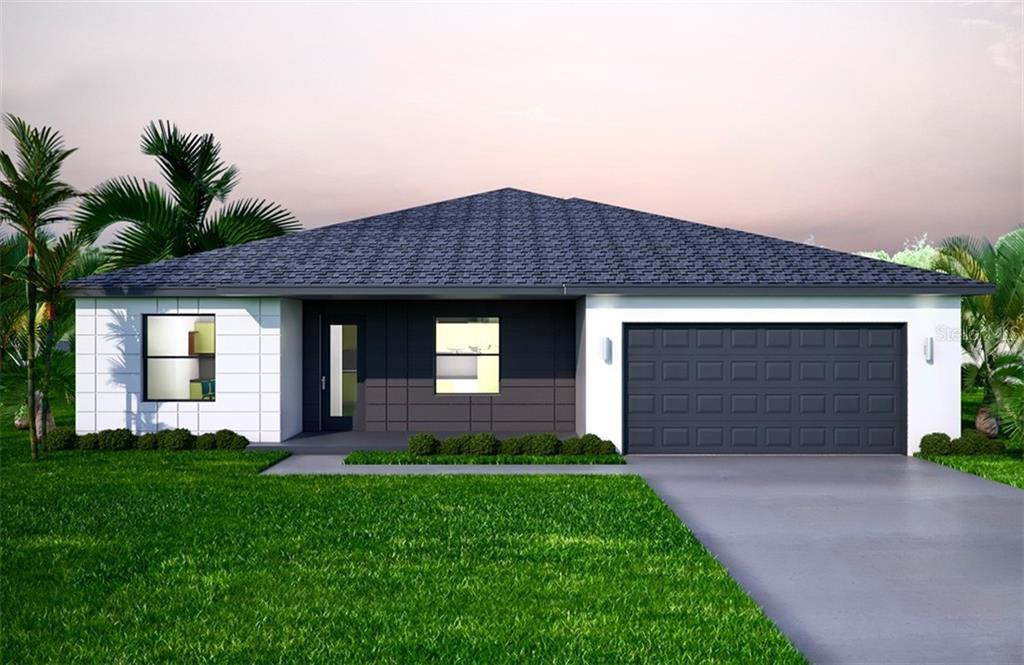 S5021111 Property Photo