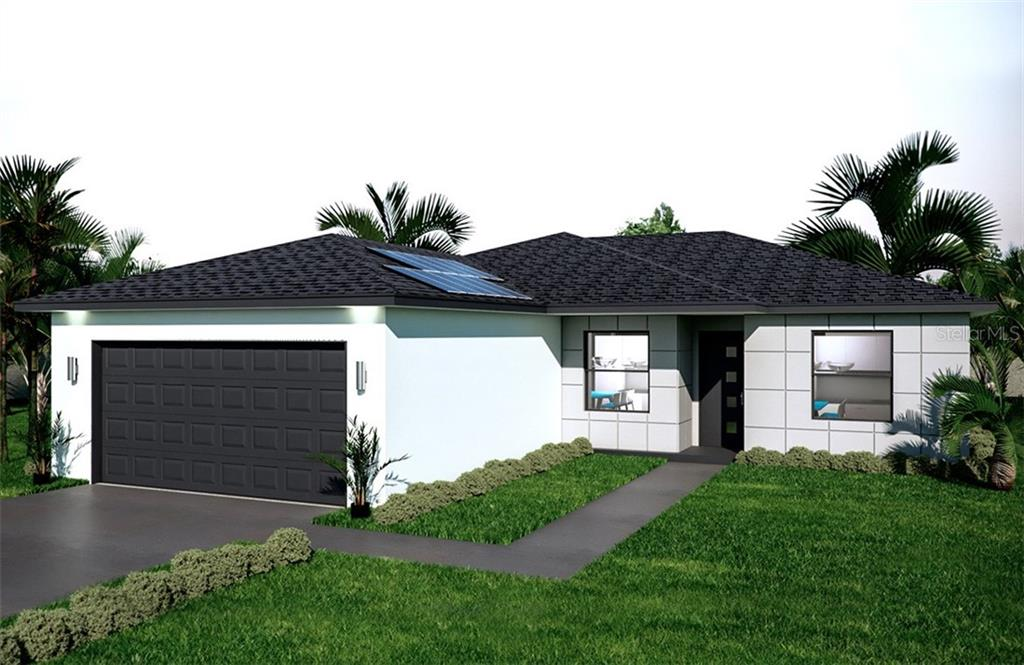 S5021122 Property Photo