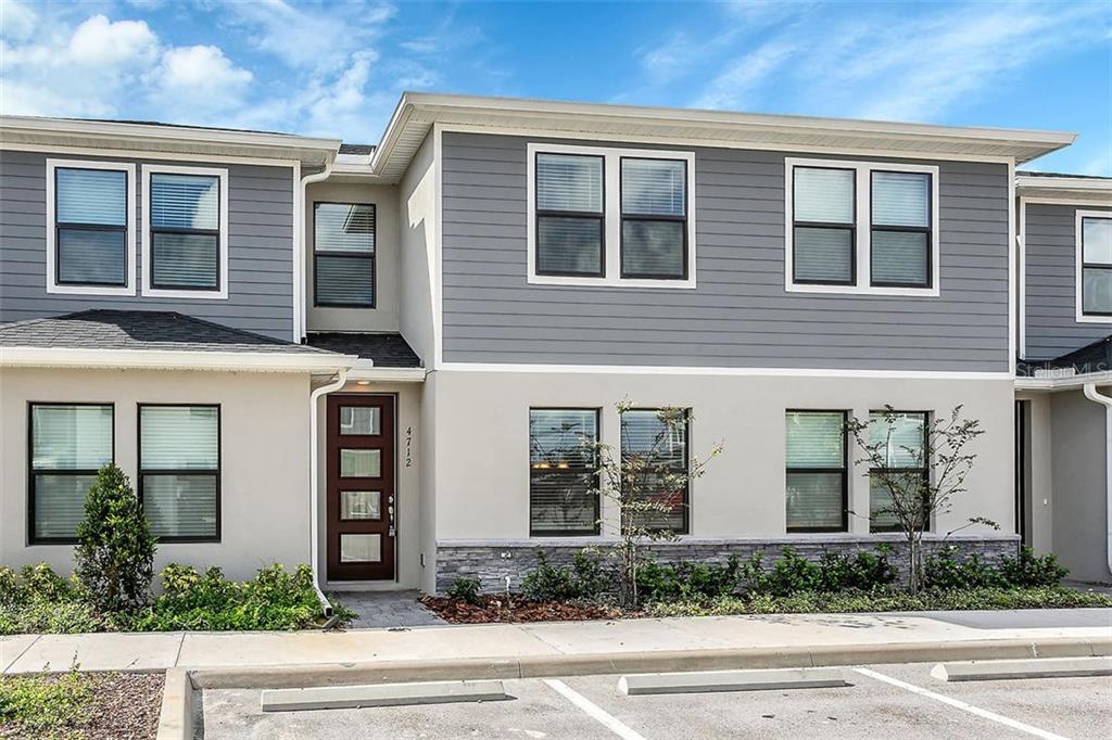 4712 Terra Esmeralda Drive Property Photo