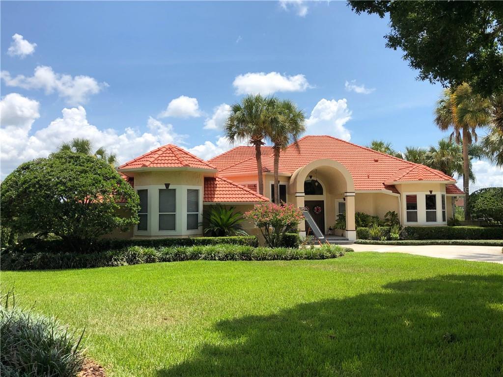 12820 BUTLER BAY CT Property Photo - WINDERMERE, FL real estate listing