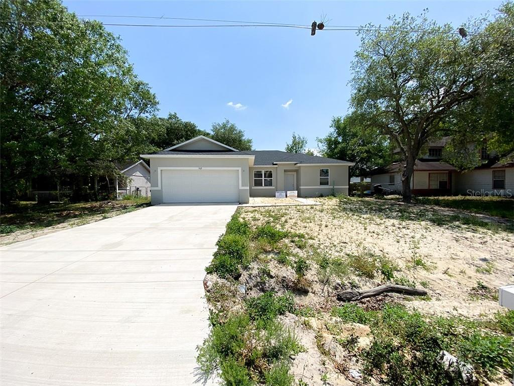 569 FINCH COURT Property Photo