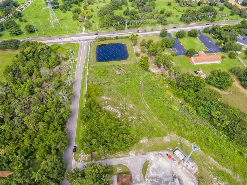 8841 PALM LAKE DRIVE Property Photo