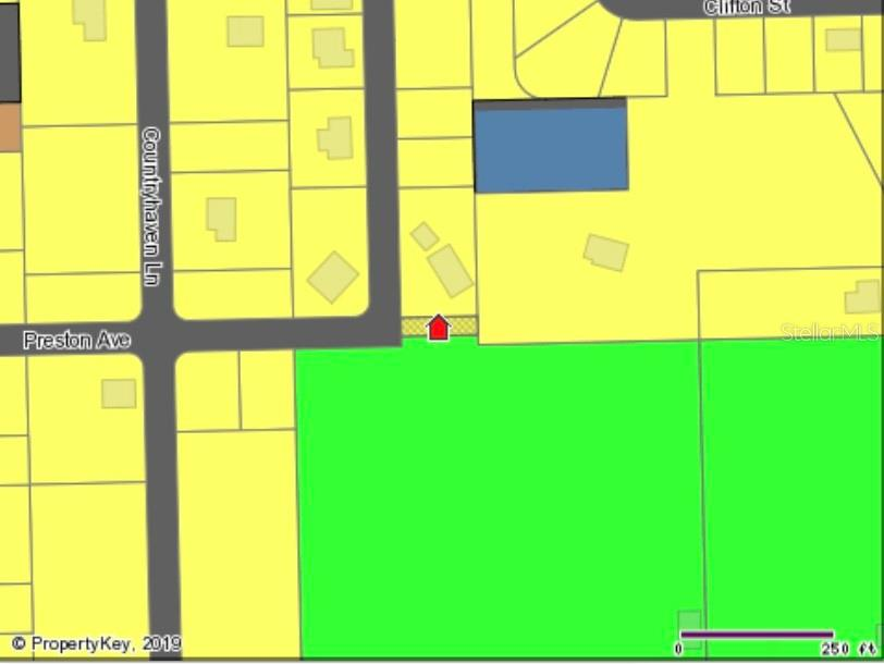 2379 PRESTON AVE Property Photo - SEBRING, FL real estate listing