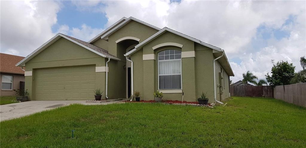 4425 MIDDLEBURG CT Property Photo - ORLANDO, FL real estate listing