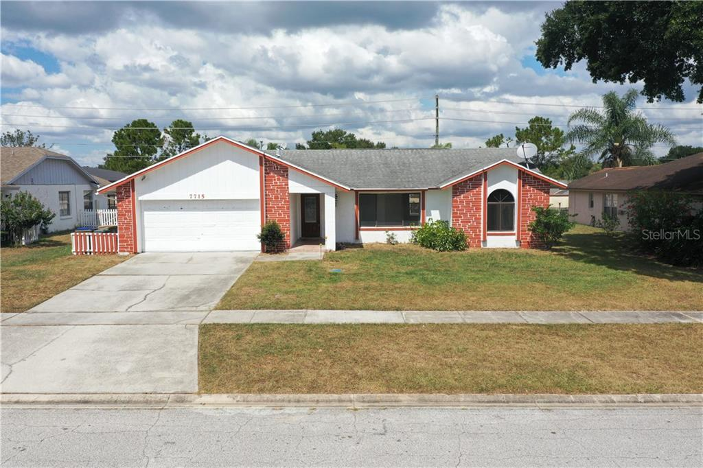 7715 Indian Ridge Trl N Property Photo