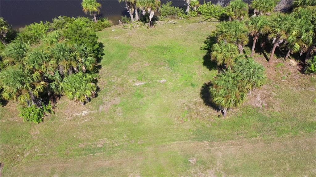 137 Seaside Point Property Photo