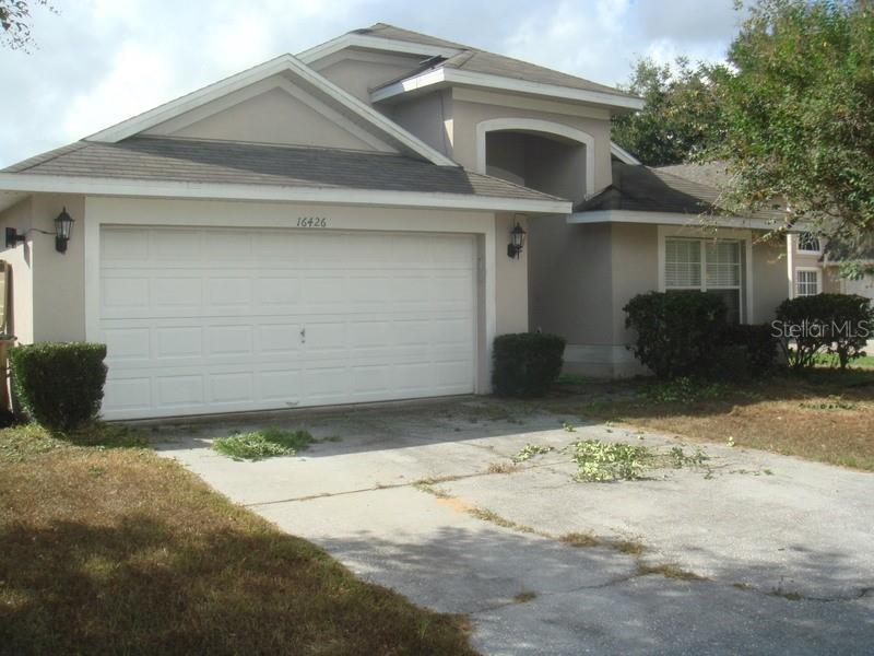 S5024519 Property Photo