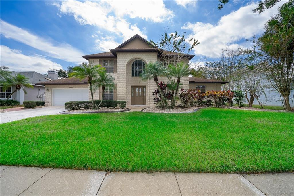 14117 SNEAD CIR Property Photo - ORLANDO, FL real estate listing