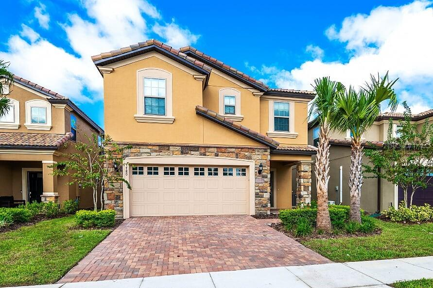 1780 LIMA AVE Property Photo - KISSIMMEE, FL real estate listing