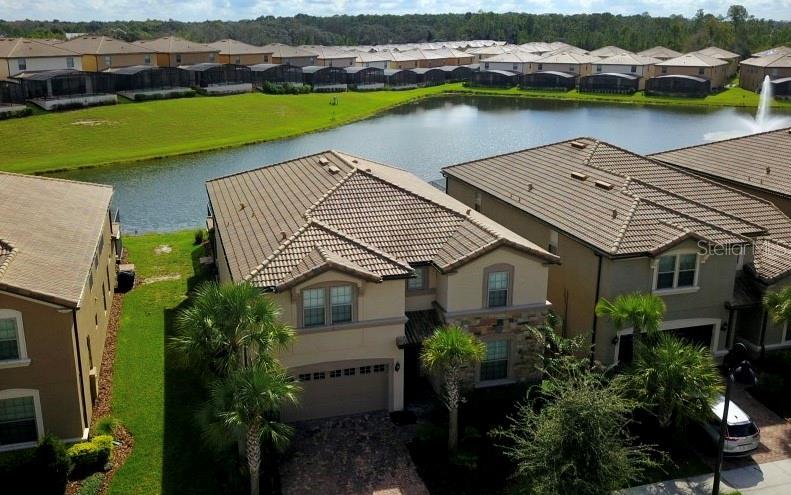 1869 GOBI DR Property Photo - KISSIMMEE, FL real estate listing