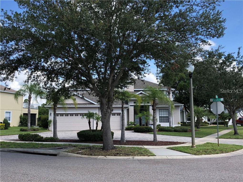 13502 PALOMA DR Property Photo - ORLANDO, FL real estate listing