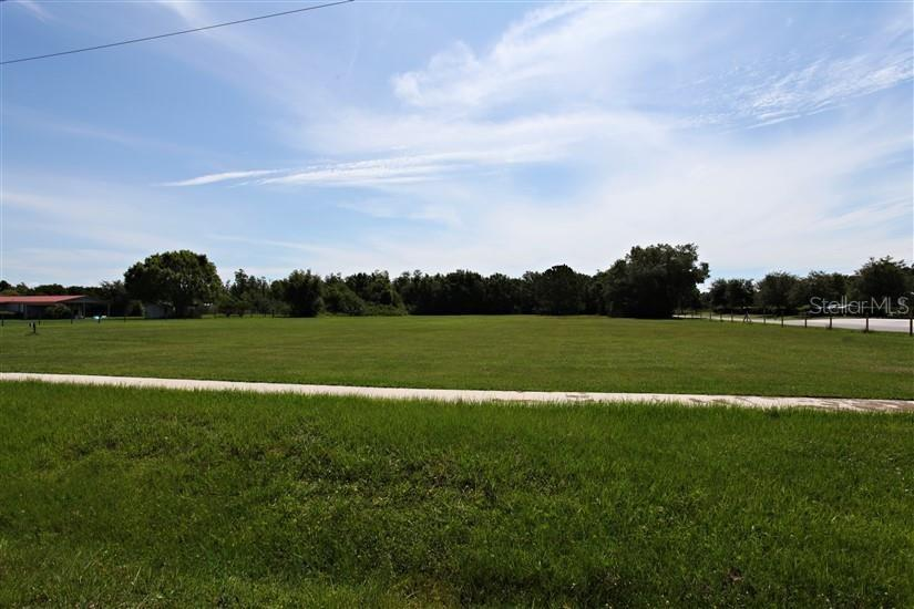 4615 FREEDOM ROAD Property Photo