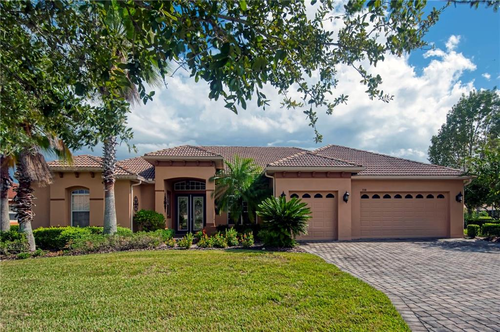 530 SANTAVITA PL Property Photo - POINCIANA, FL real estate listing