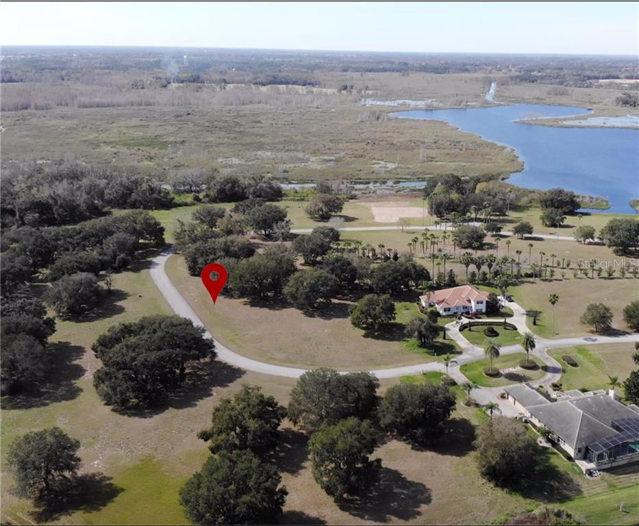 Lot 68 ROYAL PALM DR Property Photo