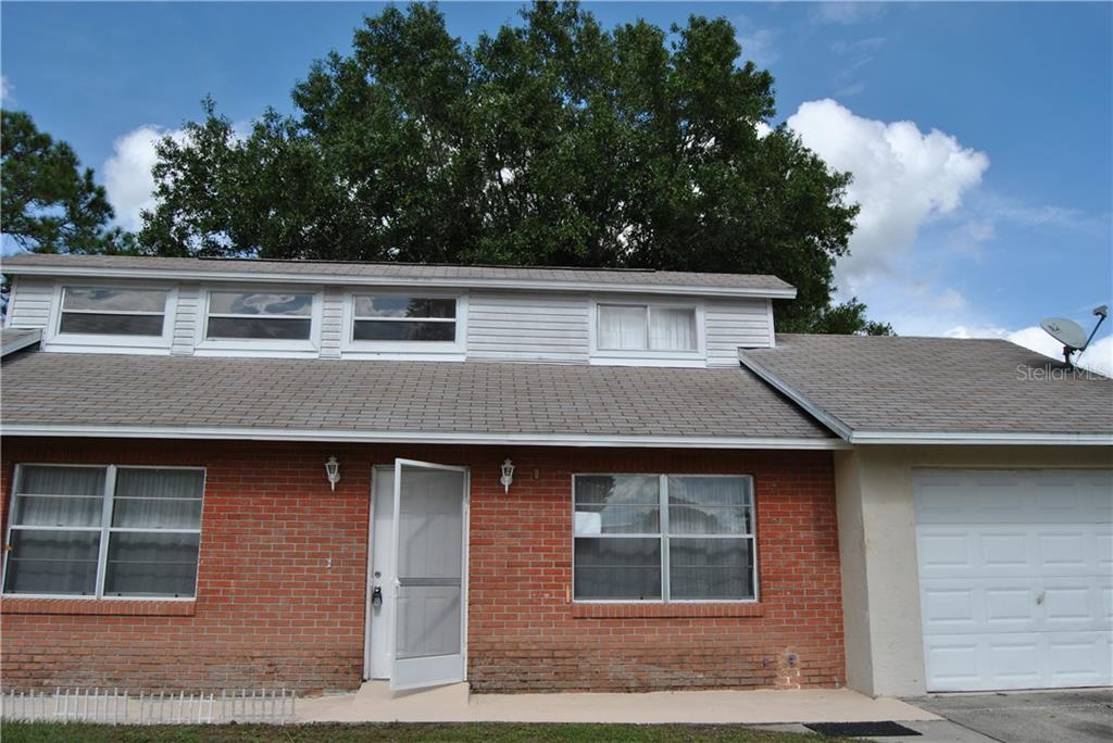 731 DEL RAY DR Property Photo