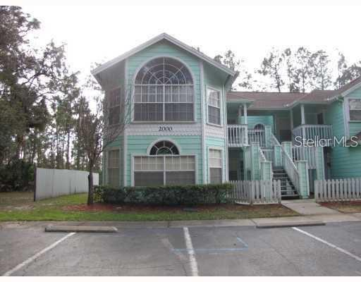 2000 Royal Bay Boulevard #129 Property Photo