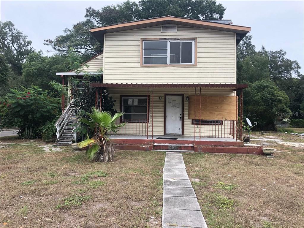 1401 Indiana Ave Property Photo