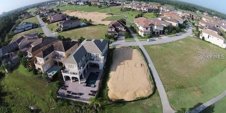 480 MUIRFIELD LOOP Property Photo