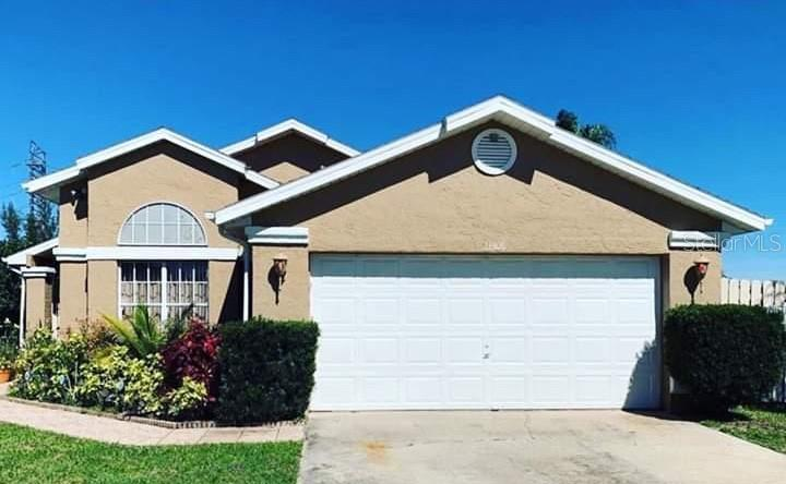 13306 BOULDER WOODS CIR Property Photo - ORLANDO, FL real estate listing