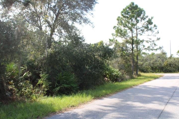 3549 BREAKNECK RD Property Photo - LAKE PLACID, FL real estate listing