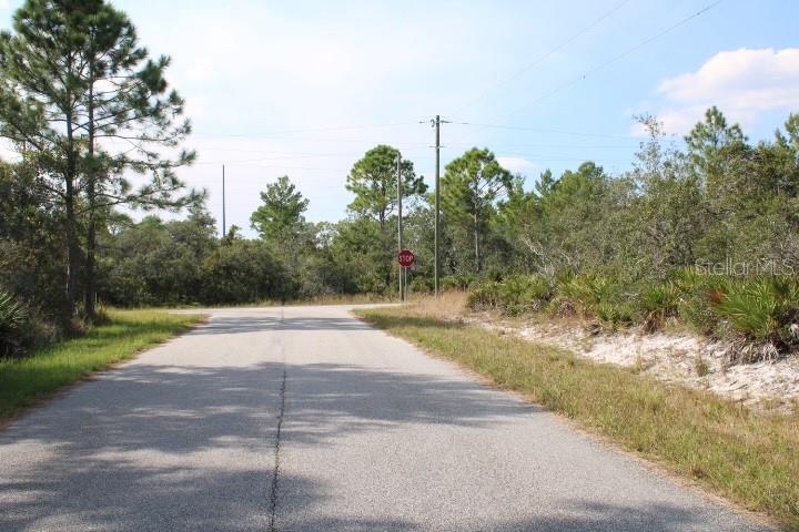 3551 BREAKNECK RD Property Photo - LAKE PLACID, FL real estate listing