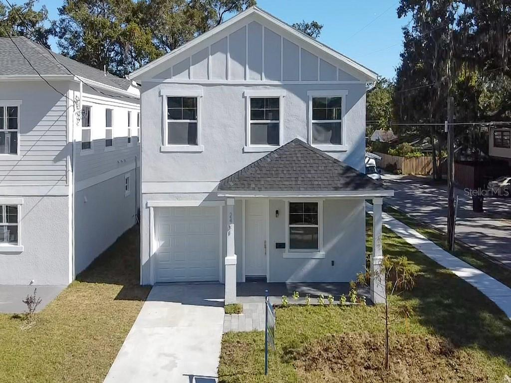 2401 AMHERST AVE Property Photo - ORLANDO, FL real estate listing