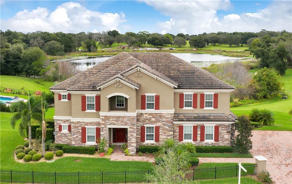 2029 LAKE FISCHER COVE LANE Property Photo - GOTHA, FL real estate listing