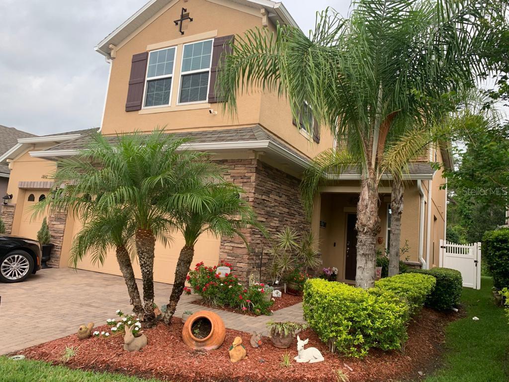 1840 BALSAM WILLOW TRL Property Photo - ORLANDO, FL real estate listing