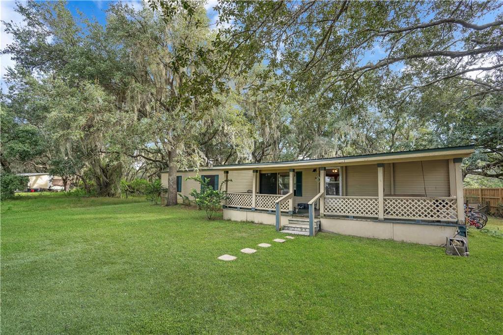 639 LANDING RD Property Photo - KENANSVILLE, FL real estate listing