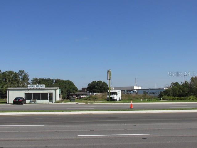 2543 E Irlo Bronson Memorial Highway Property Photo