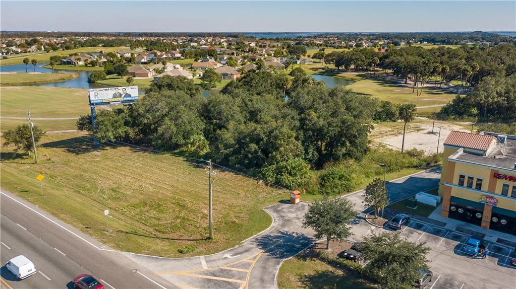 3170 S JOHN YOUNG PARKWAY Property Photo - KISSIMMEE, FL real estate listing