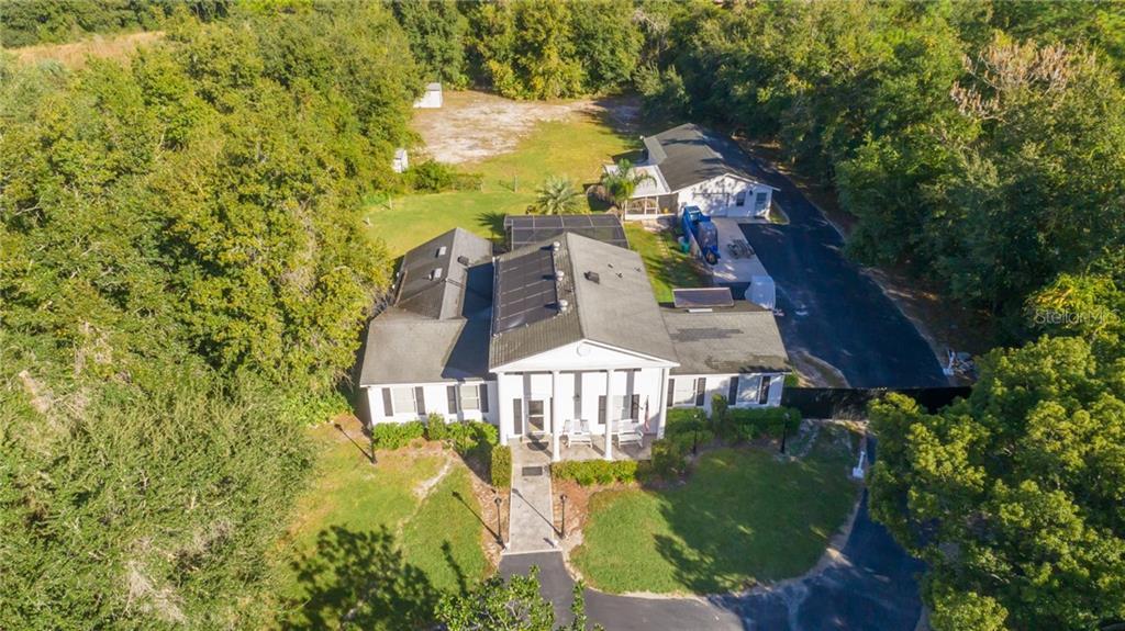 4181 CITRUS ST Property Photo - KISSIMMEE, FL real estate listing