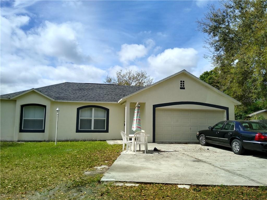 306 COCOA CT Property Photo