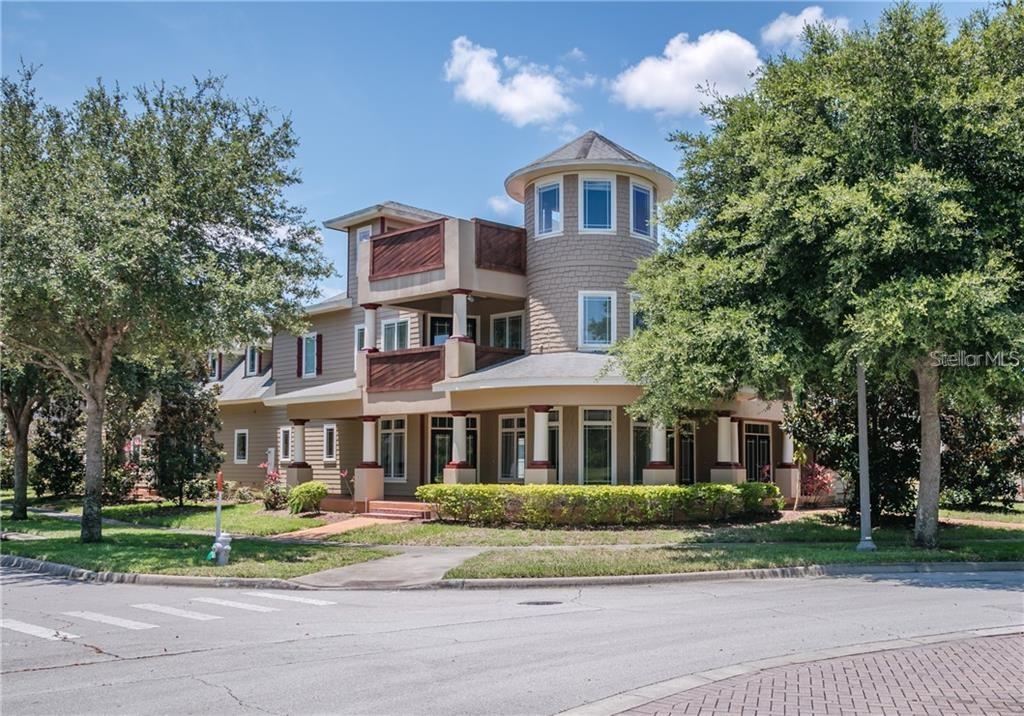 Harmony Real Estate Listings Main Image