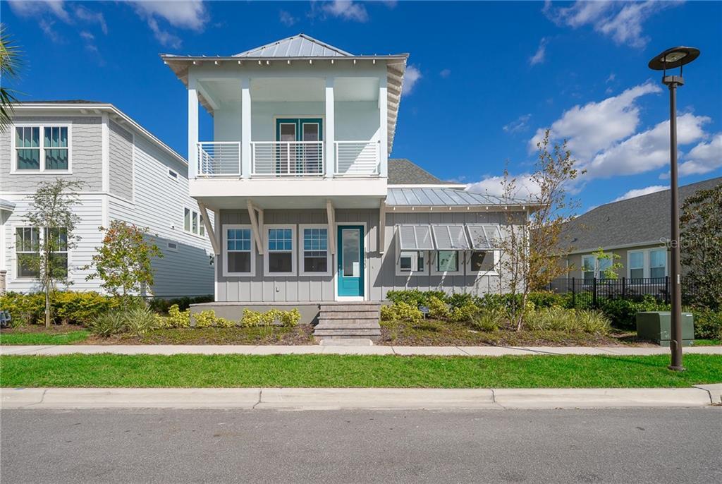 13133 GABOR AVENUE Property Photo