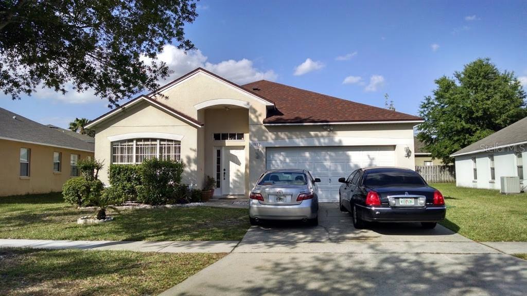 13727 HAWKEYE DR Property Photo - ORLANDO, FL real estate listing