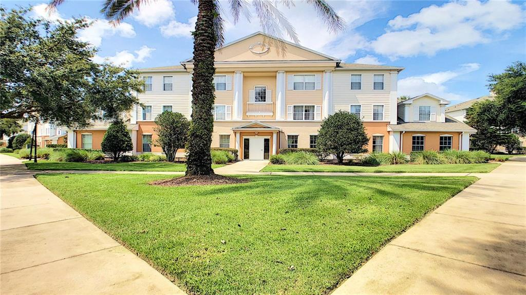 Property Photo - REUNION, FL real estate listing