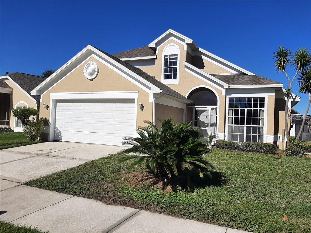 3463 BROOKWATER CIR Property Photo - ORLANDO, FL real estate listing