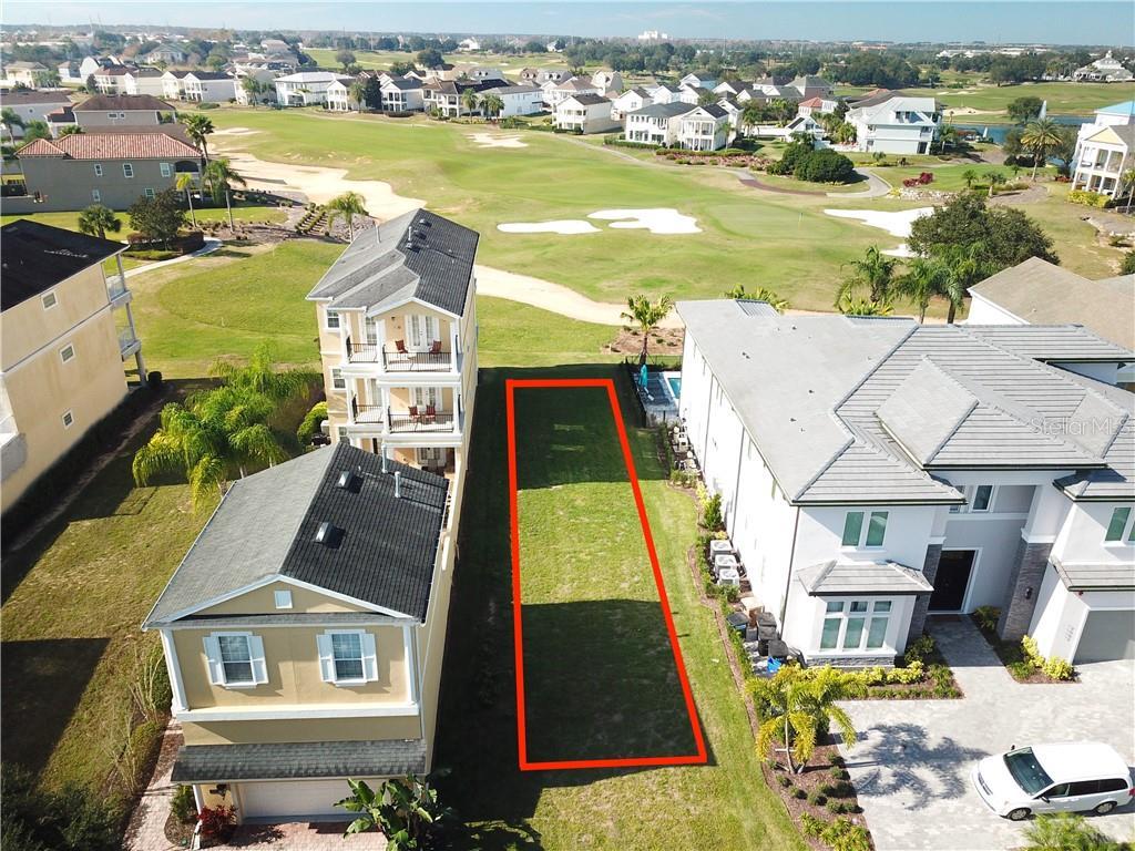 Reunion Real Estate Listings Main Image