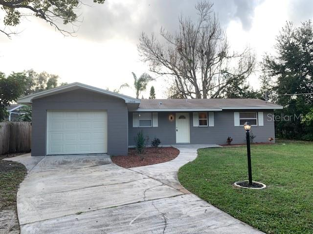 1408 2ND ST Property Photo - EDGEWATER, FL real estate listing