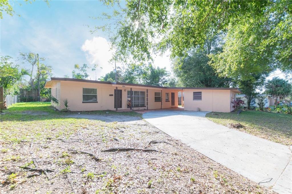 6824 AMBASSADOR DR Property Photo - ORLANDO, FL real estate listing